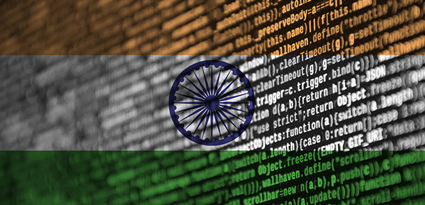 Blog Post IMG - Source Code Theft Cases In India