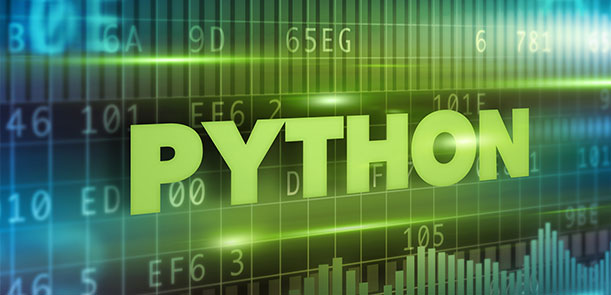 Protecting Python Source Code - Stop Source Code Theft : Stop Source